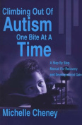Climbing Out of Autism One Bite at a Time