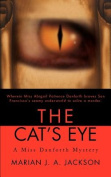The Cat's Eye (Miss Danforth Mysteries