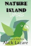 Nature Island Verses