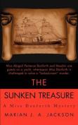 The Sunken Treasure (Miss Danforth Mysteries