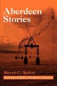 Aberdeen Stories