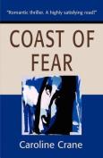 Coast of Fear