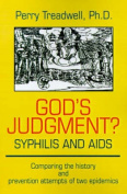God's Judgement? Syphilis and AIDS