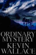 Ordinary Mystery