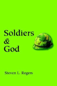 Soldiers & God