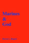 Marines & God