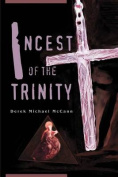 Incest of the Trinity