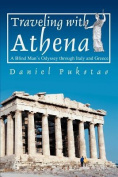 Traveling with Athena