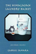 The Himalayan Laundry Basket
