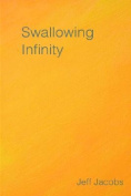 Swallowing Infinity