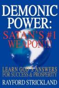 Demonic Power
