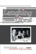 Laughing Lions