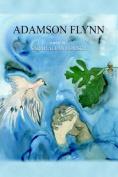 Adamson Flynn