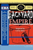 Backyard Empire