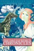 The Dream World Chronicles