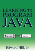 Learning to Program Java