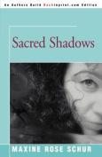 Sacred Shadows