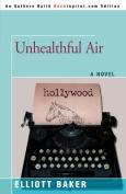 Unhealthful Air