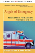 Angels of Emergency
