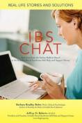 IBS Chat