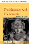 The Musicians And The Servants