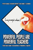 Powerful People Are Powerful Teachers