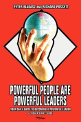 Powerful People Are Powerful Leaders