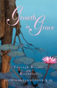 Growth in Grace