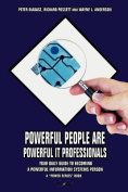 Powerful People Are Powerful IT Professionals