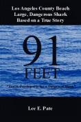 91 Feet