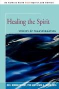 Healing the Spirit