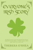 Everyone's Irish Story
