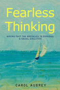 Fearless Thinking