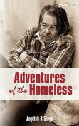 Adventures of the Homeless