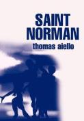 Saint Norman