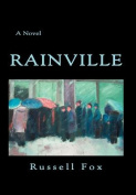 Rainville