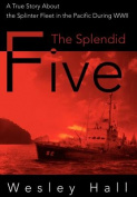 The Splendid Five