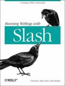 Running Weblogs with Slash