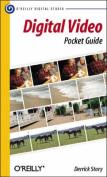 Digital Video Pocket Guide
