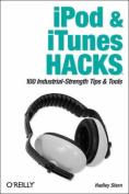 iPod and iTunes Hacks