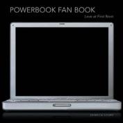 PowerBook Fan Book