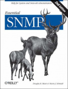 Essential SNMP