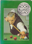 Snooker, Billiards and Pool