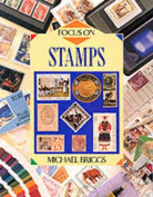Focus on Stamps (Focus on)