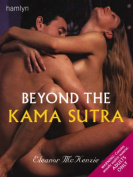 "Beyond the ""Kama Sutra"""