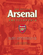 The Official Arsenal Encyclopedia