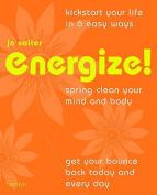 Energize!