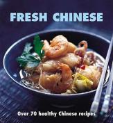 Fresh Chinese