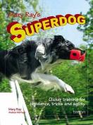 Mary Ray's Superdog