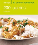 200 Curries